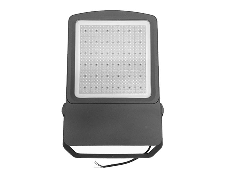 Luz de inundación al aire libre del alto lumen LED 300W 400W 480W