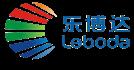 Fabricante y proveedor de luz LED de China |  Iluminación Leboda