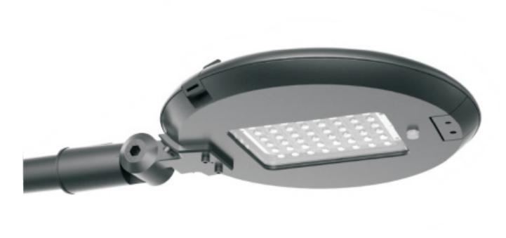 Luz de jardín LED 30W (Dora)
