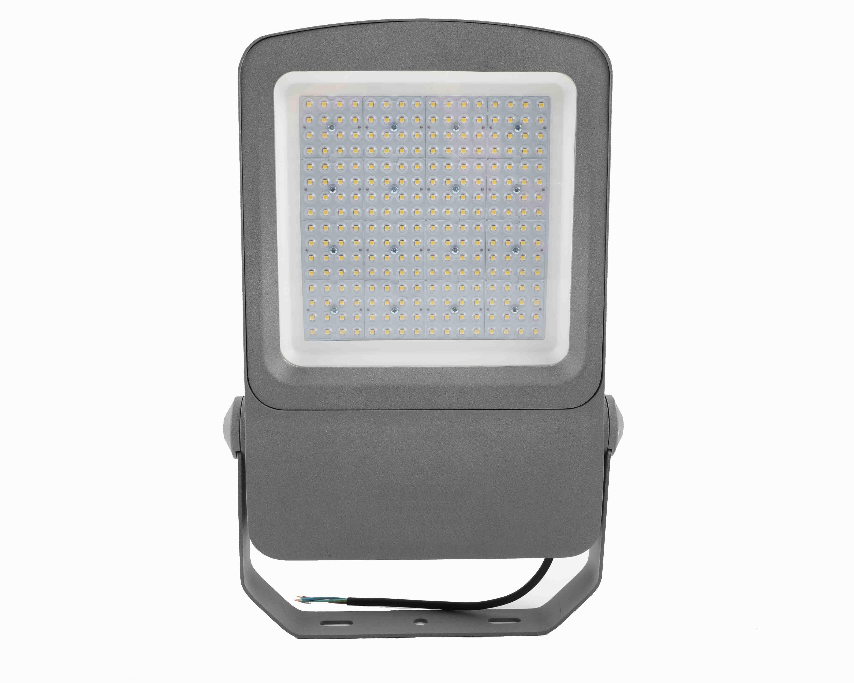 Luz de inundación al aire libre del alto lumen LED 200W 250W