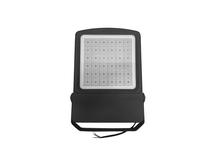Proyector LED 400W (FL06)